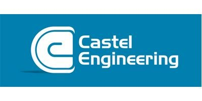 Castel Engineering