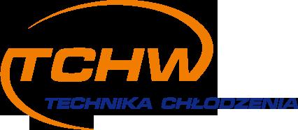 TCHW - Technika chłodzenia