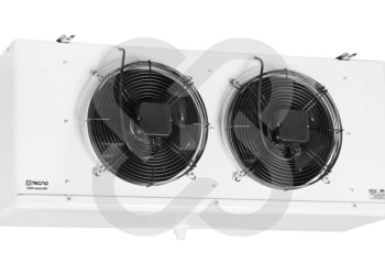 TECNO air coolers