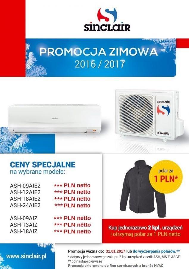promocja-zimowa3.jpg