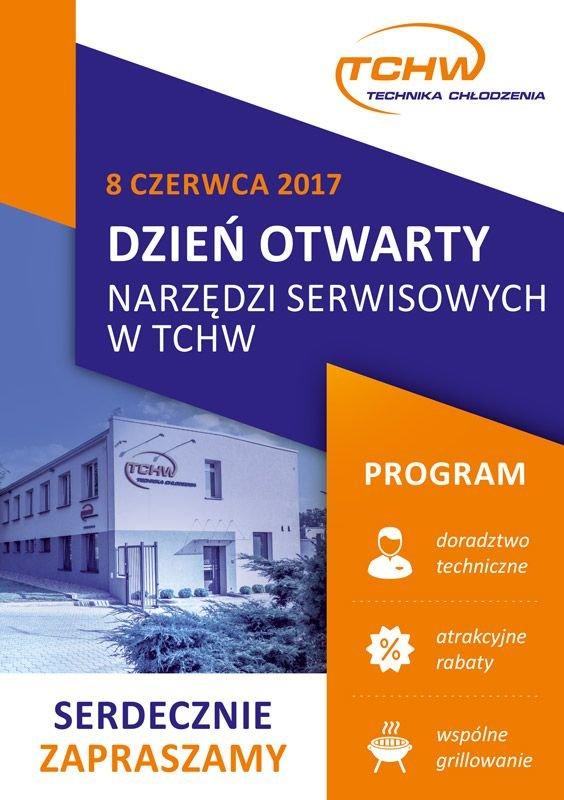 tchw__ulotka_A5__dniotwarte2017___(MAIL).jpg