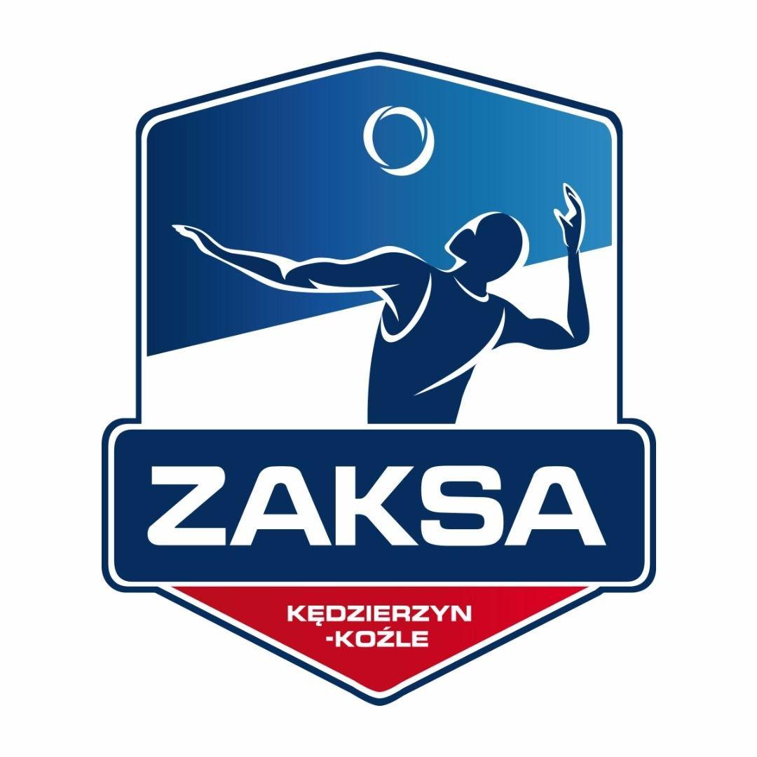 logo_ZAKSA_RGB@72DPI (1).jpg