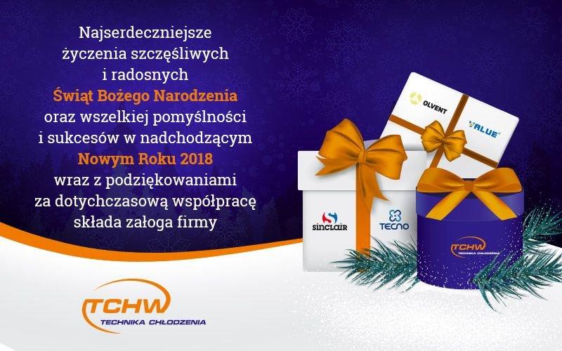 TCHW___mailing__kartka_swiateczna2018___projekt.jpg