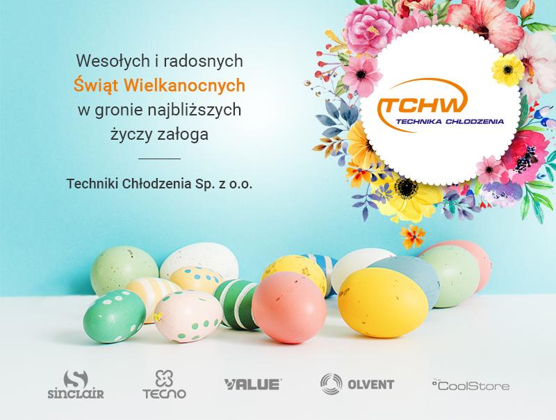 TCHW_kartka_wielkanocna (1).png