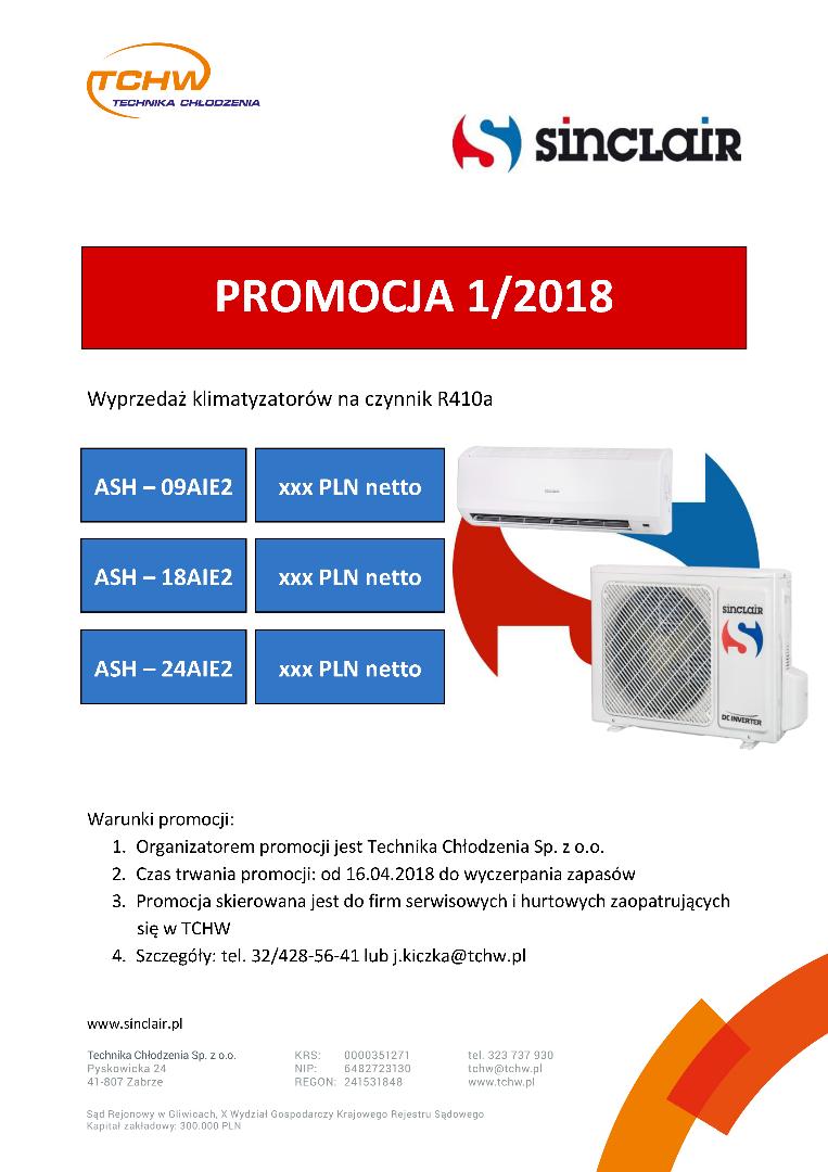 Promocja_Sinclair 1_2018_www.png