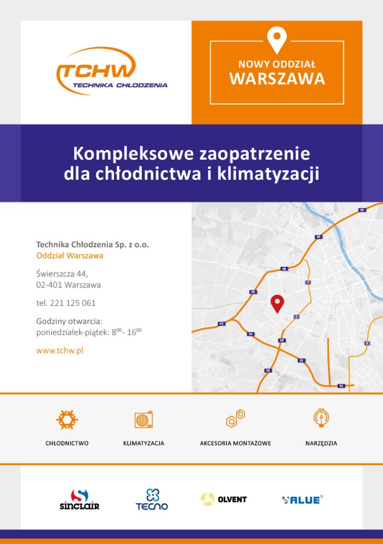 TCHW_ulotka_A5___oddzial_Warszawa_800x1135px__(WEB).png