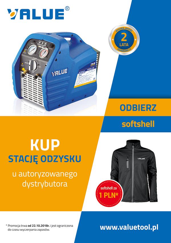 Value__ulotka_A5__promocja_stacja_odzysku_polar___[WEB].png