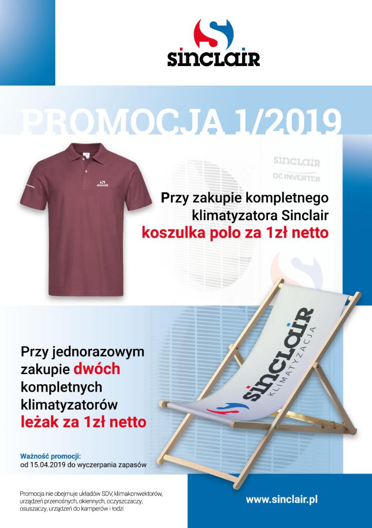 tchw_ulotka_A5_prmocja_2019_png.png