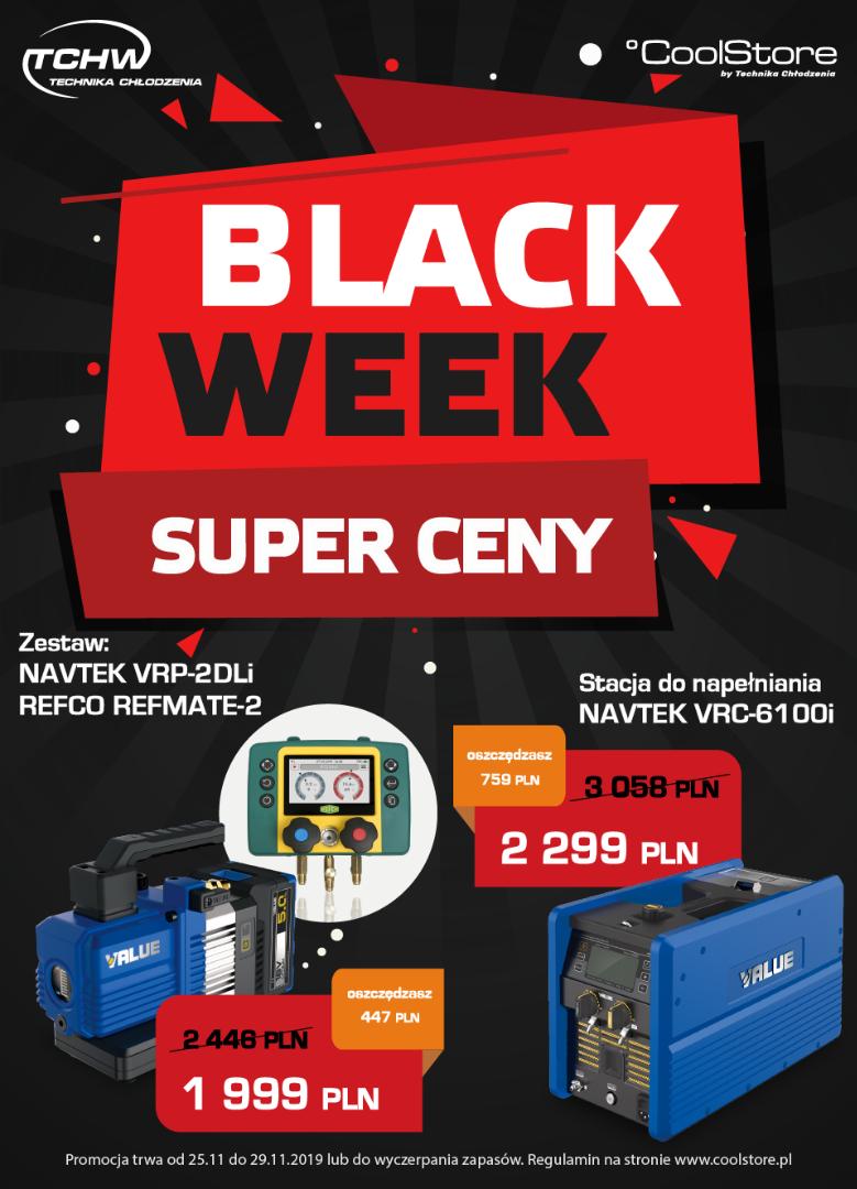 Black week - 01.png