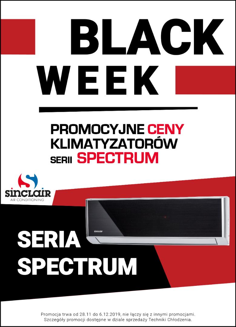 Black Week ogólne.png