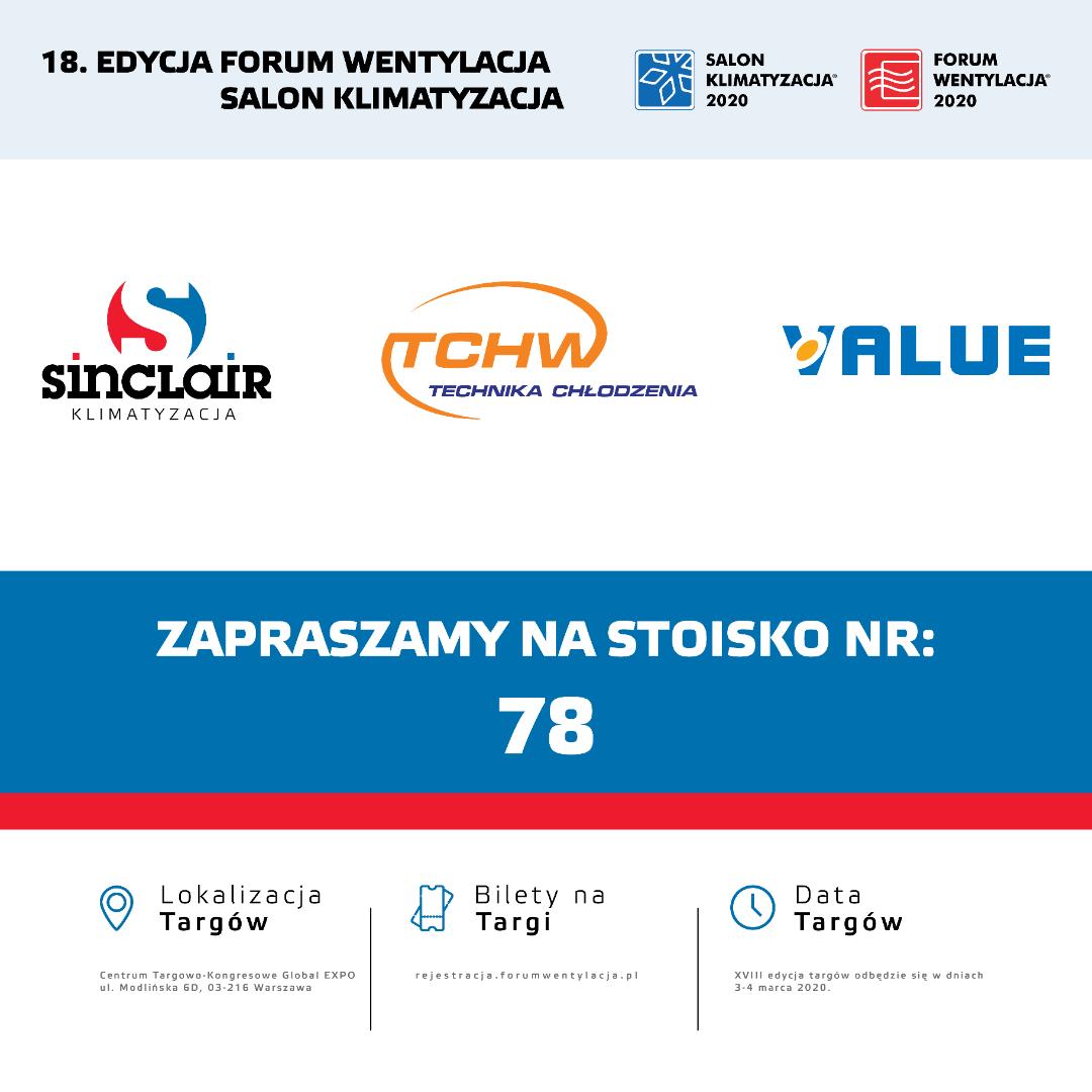 Targi_Forum_Wentylacji_TCHW_Sinclair-01.png