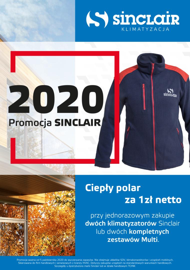 Sinclair_Polar_2020_A5.png