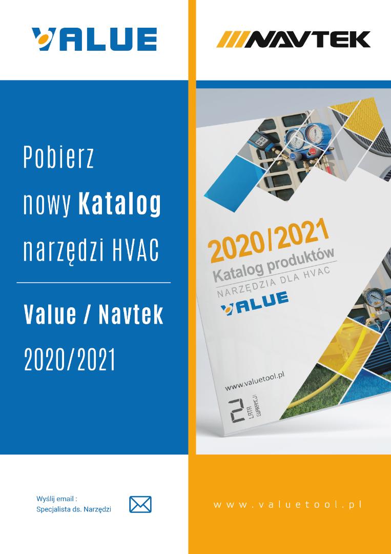 Newsletter VAlue.png