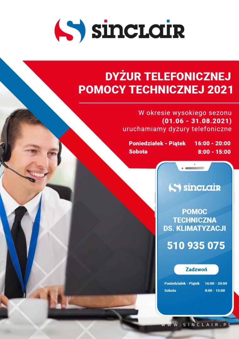 Dyżury_telefoniczne.png