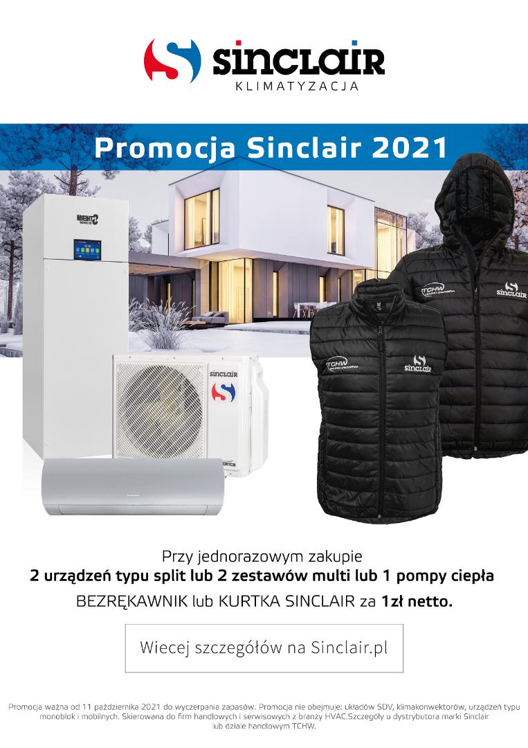 Promocja Sinclair 2021_Promocja_Sinclair-2021.10.png